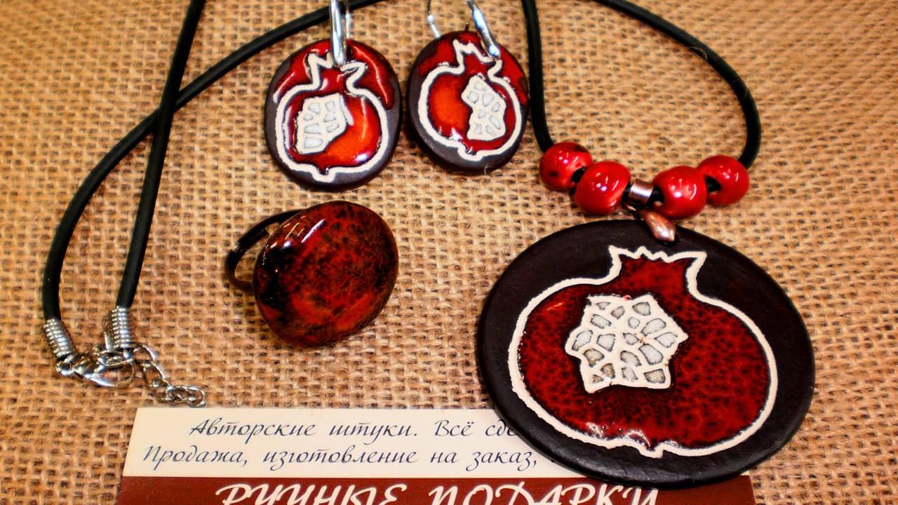 Art-Podarki.com | Магазин ручных подарков Hand made.  Авторские штуки. Cделано вручную.